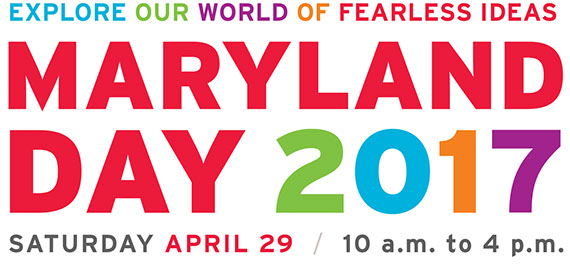 marylandday 2017 graphic small crop u255 1