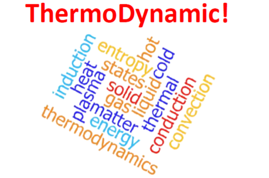 pdd feb2018 thermo img
